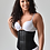 Thumbnail: Cotton-Latex Waist Trainer