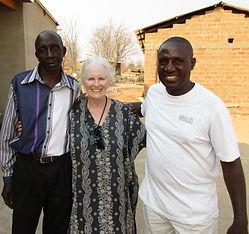 Elizabeth Ratliff Zambia.jpg