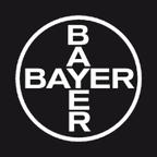 Bayer-nb.png