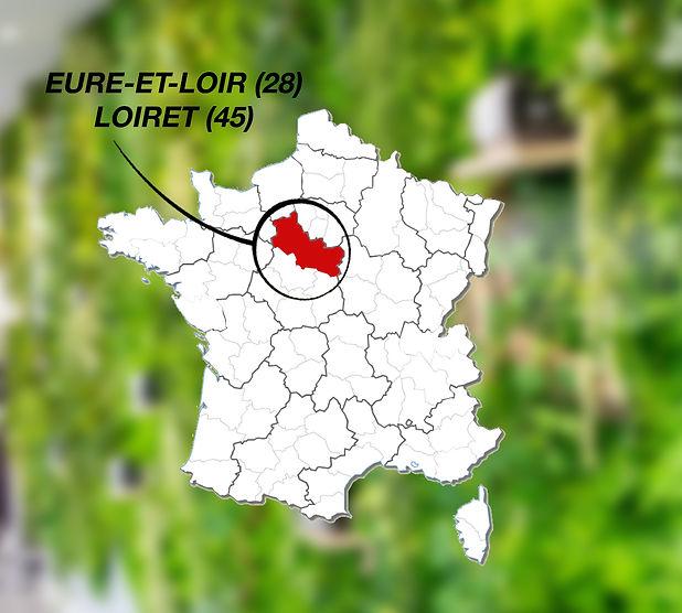 Carte_EureetLoir_Loiret.jpg
