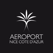 aeroport-nice-nb.jpg