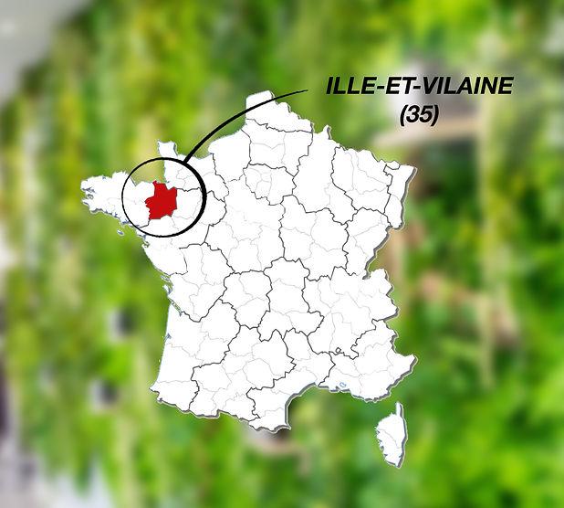 Carte_Ille_et_vilaine.jpg