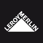 leroy-merlin-nb.png