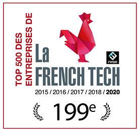 French_tech_classement_2020.jpg