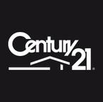 century21-nb.png