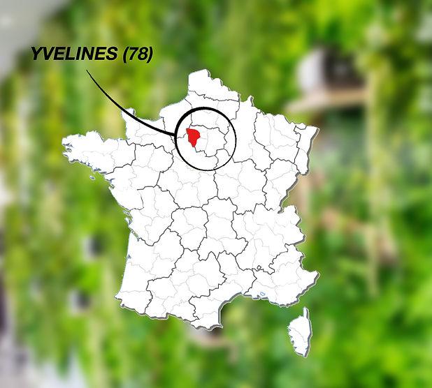 Carte_Yvelines.jpg