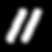TraitsBlanc_SiteInternet_Groupe.png