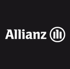 allianz-nb.png