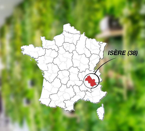 Crate_france_isère.jpg