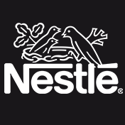 Nestle-nb.png
