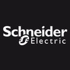Schneider-nb.png
