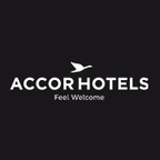 Accord_hotel.png