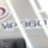 VIP360_datecles.png