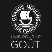 GrandMoulin-nb.png