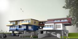Age Care Facilities