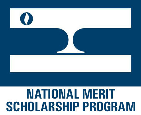 Congratulations to all National Merit Scholarships Finalists!
