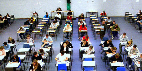 ACT vs SAT: which one should you take?