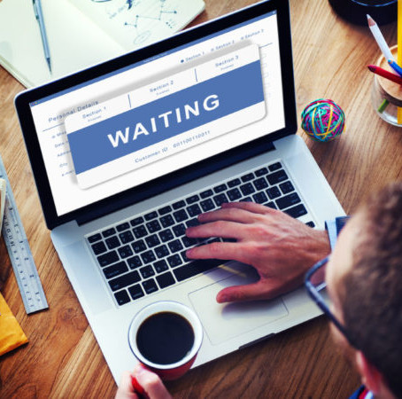 Keep your mind busy while waiting for applications decisions!