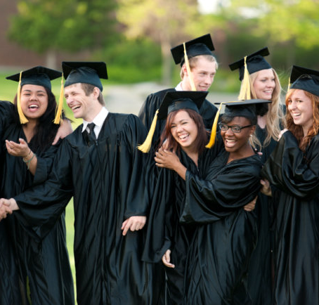 US News College Rankings for 2015 are up!