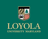 loyola maryland.jpg