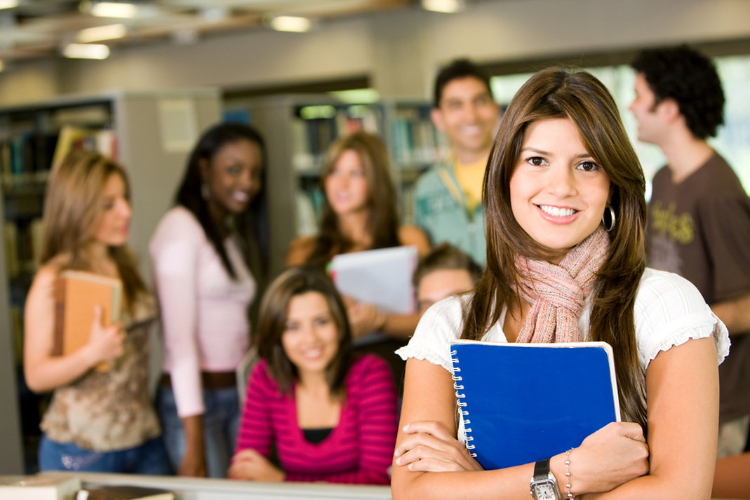 IvyWay is the top college counseling practice in Puerto Rico.