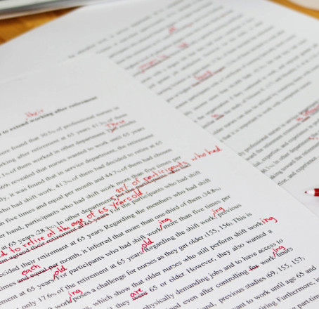 Should I take the SAT or ACT with Writing?