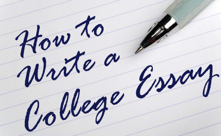 Two tips for an awesome essay!