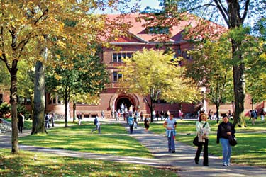 Do Elite Colleges = Elite Bang for your Bucks? You bet it does!