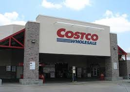 Costco and the Ivy League
