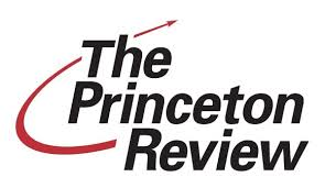 Princeton Review's College Rankings for 2015 are up!