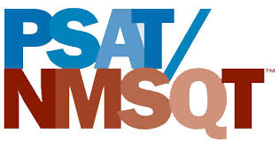 Why is the PSAT so important