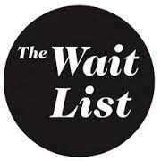 I've been waitlisted. Now what?