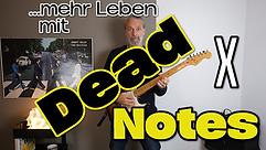 Dead Notes