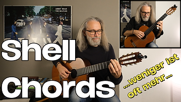 Shell Chords