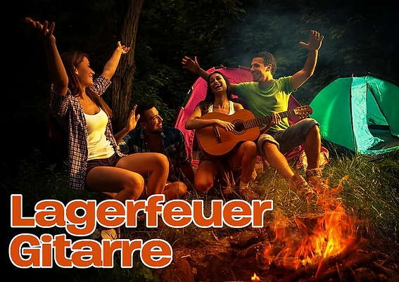Lagerfeuergitarre.png
