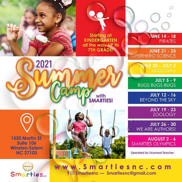 Smarties 2021 Summer Camp - FINAL-01.jpg