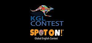 english_contests_icon.jpg