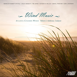 Wind Music Cover.png