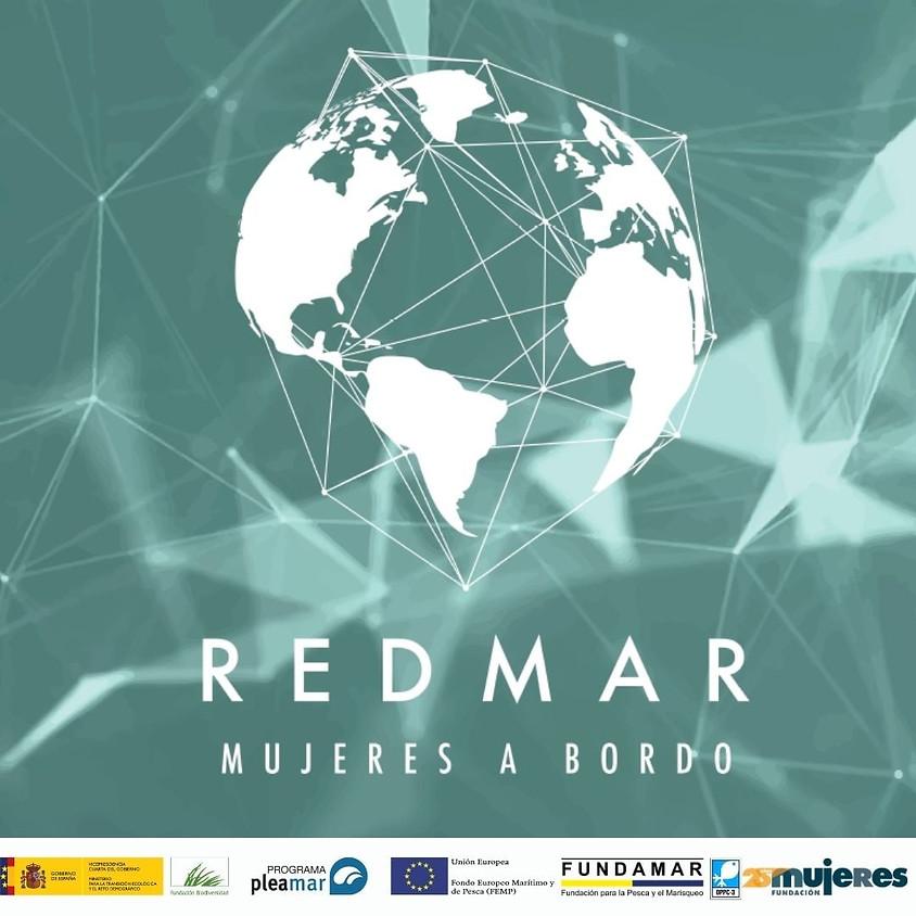 Jornada Final de Presentación de Resultados del Proyecto REDMAR III