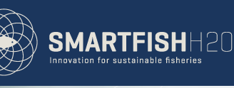 SMARTFISH 2020