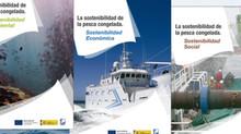 Presentación Catálogos de Sosteniblidad OPP-03 el 03 de Noviembre