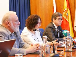 Selectividad y mitigación de capturas Incidentales a debate en Vigo de la mano de la OPPF-4 y OPPC-3