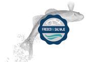Marca  Fresco & Salvaje