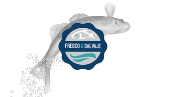 "MARCA   ""FRESCO & SALVAJE"""