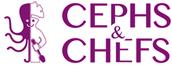 CephandCefs