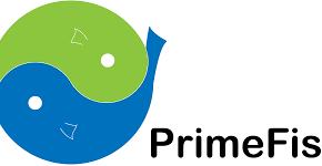 PrimeFish