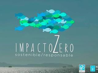 """La Organización de Productores de Pesca Fresca (OPP-4) lanza la campaña """"Impacto Zero"""""""