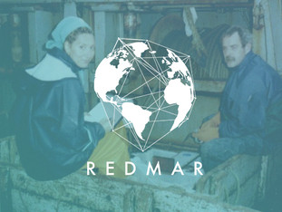 III Workshop de REDMAR II sobre la Perspectiva de Género en la PRL y Seguridad