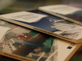 Catálogos de la Sostenibilidad de la Pesca Congelada