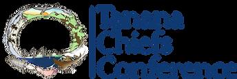 TCC Logo - HQ.png